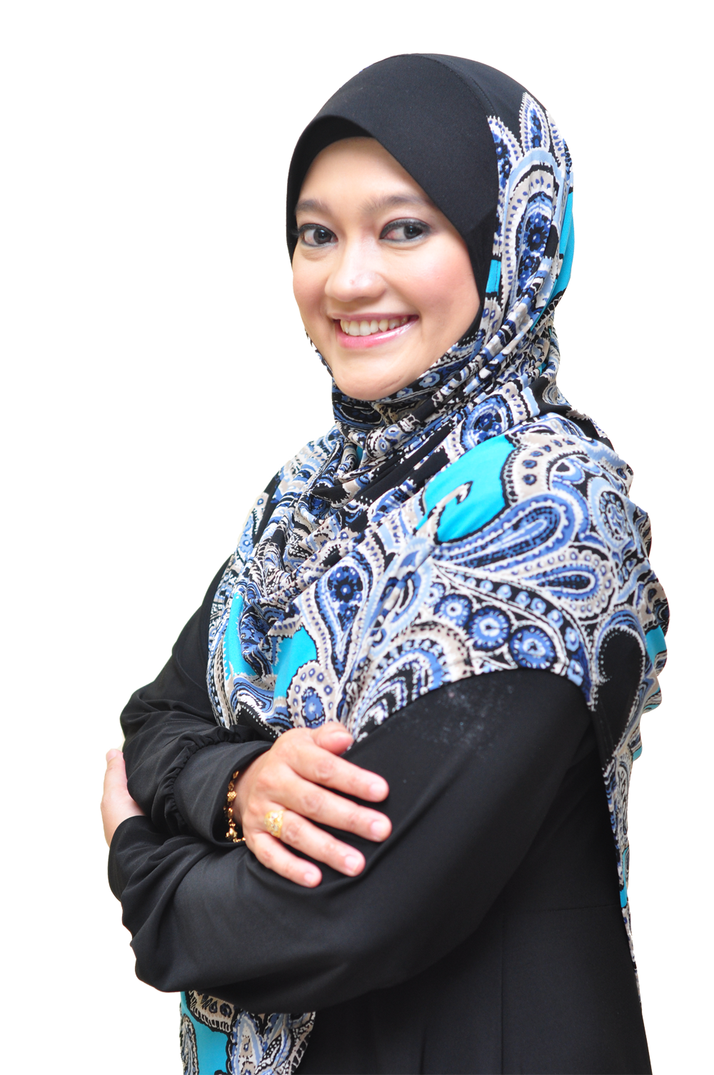Image result for azura hashim