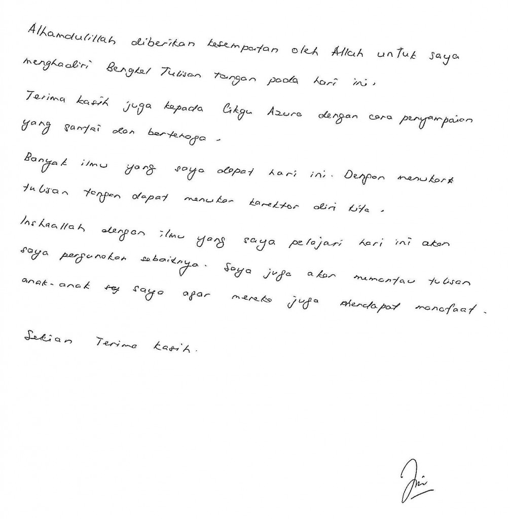 testimoni2_Page_02