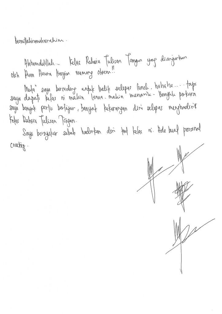 testimoni2_Page_04
