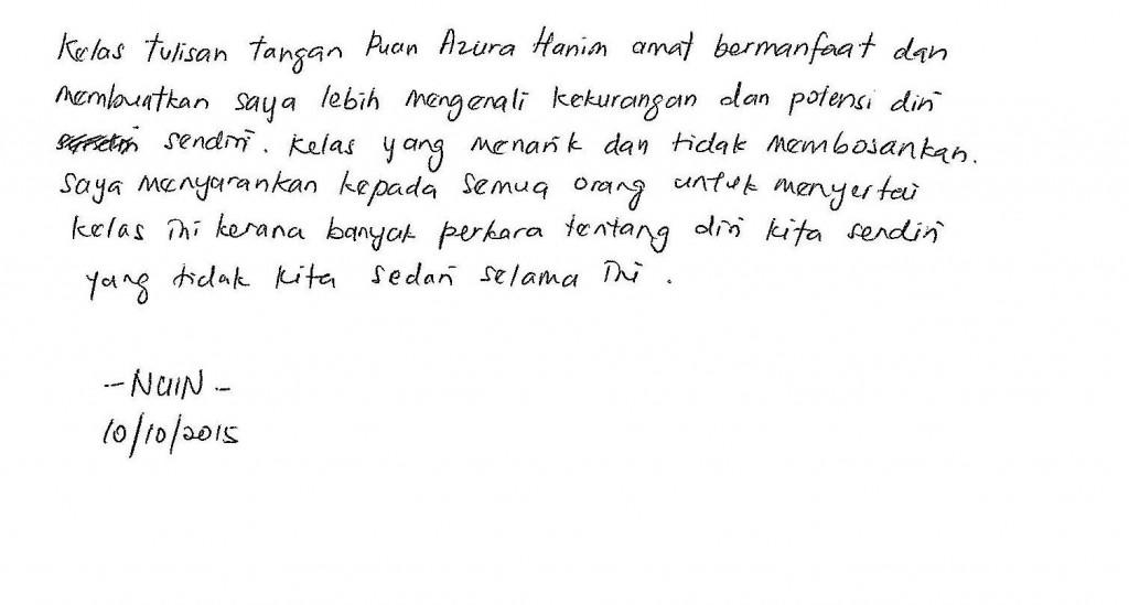 testimoni2_Page_05