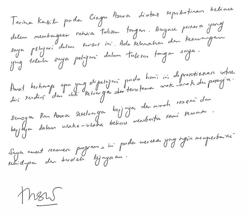 testimoni2_Page_06