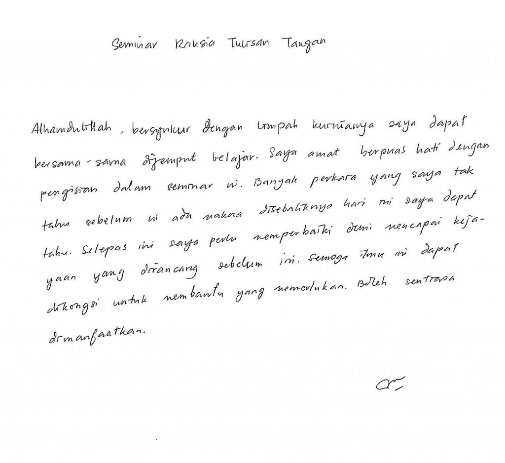 testimoni2_Page_08