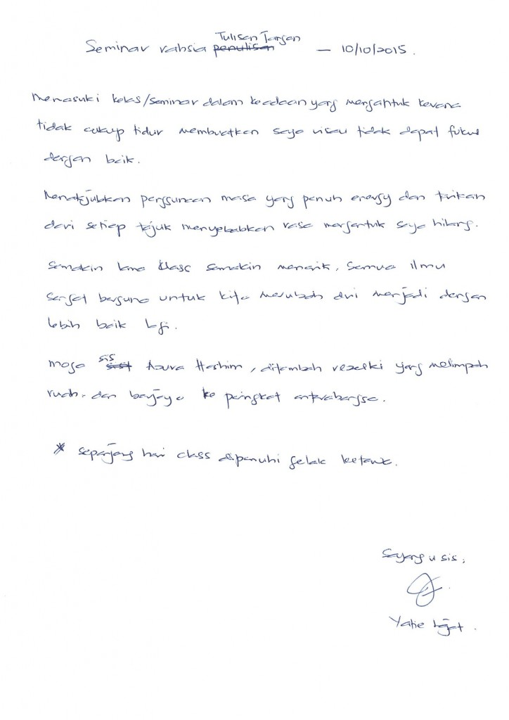 testimoni2_Page_09