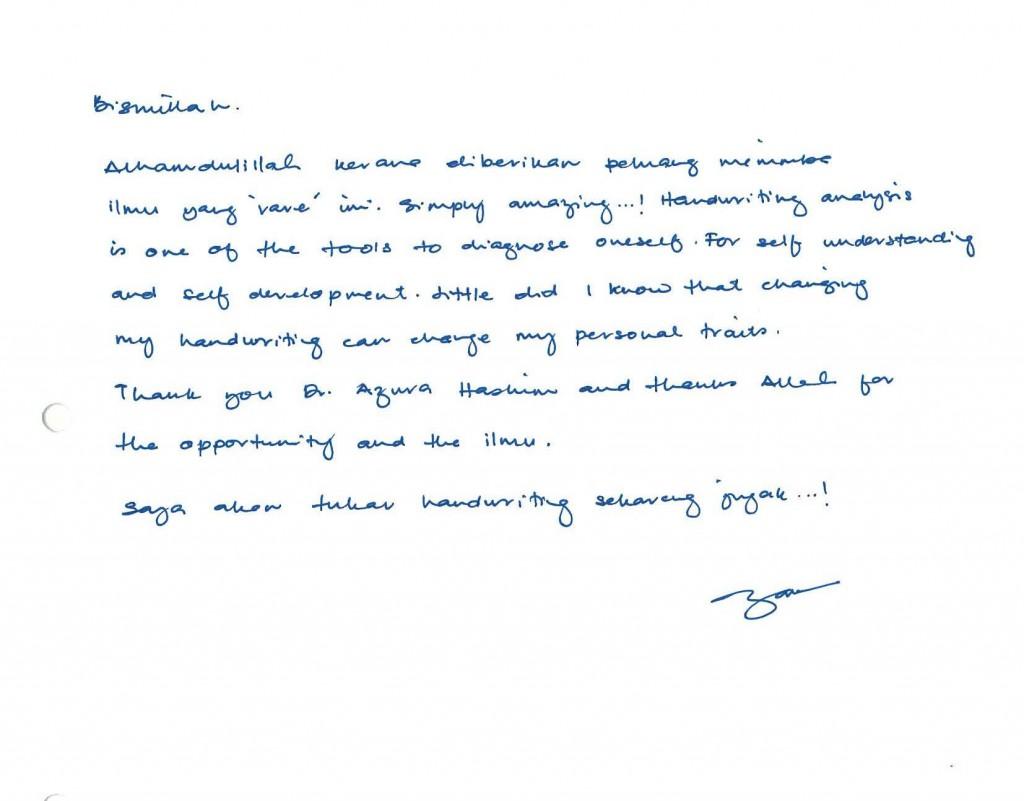testimoni2_Page_18
