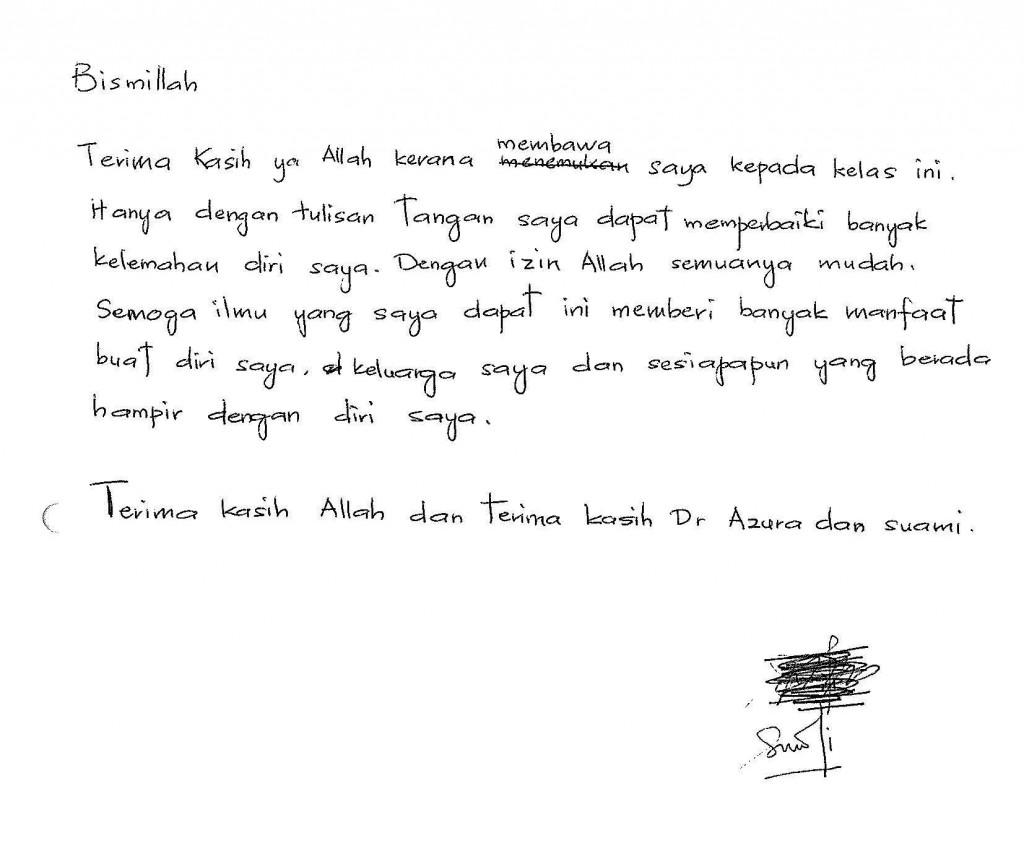 testimoni2_Page_19