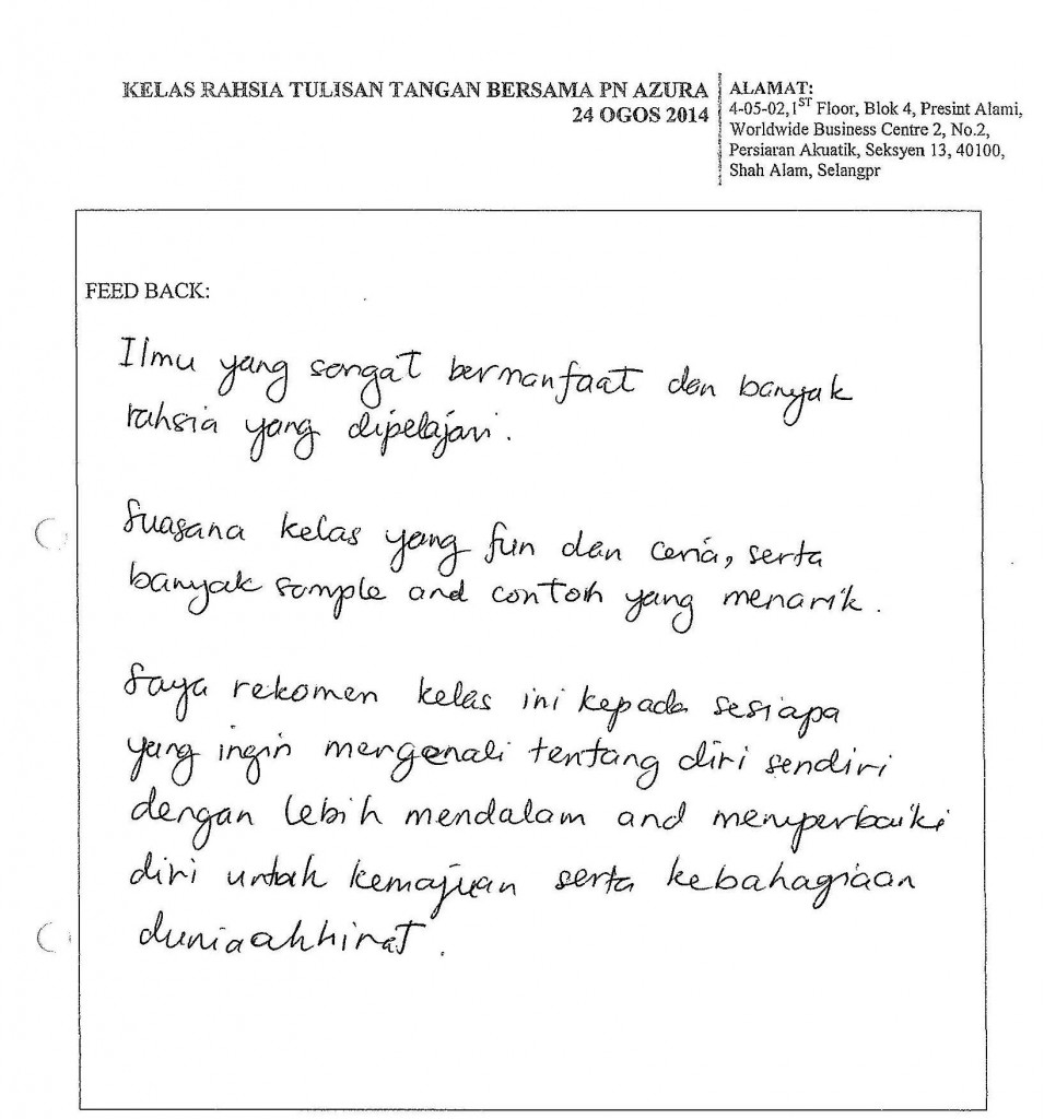 testimoni_Page_01