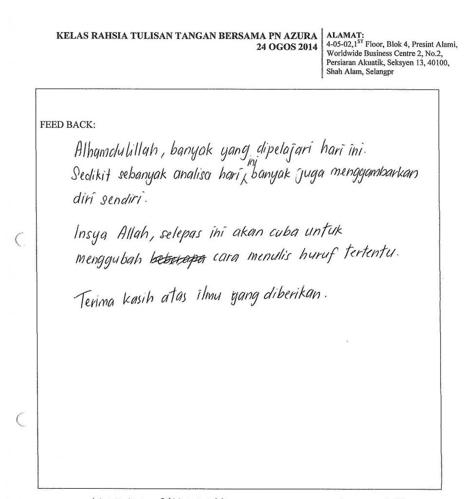 testimoni_Page_08