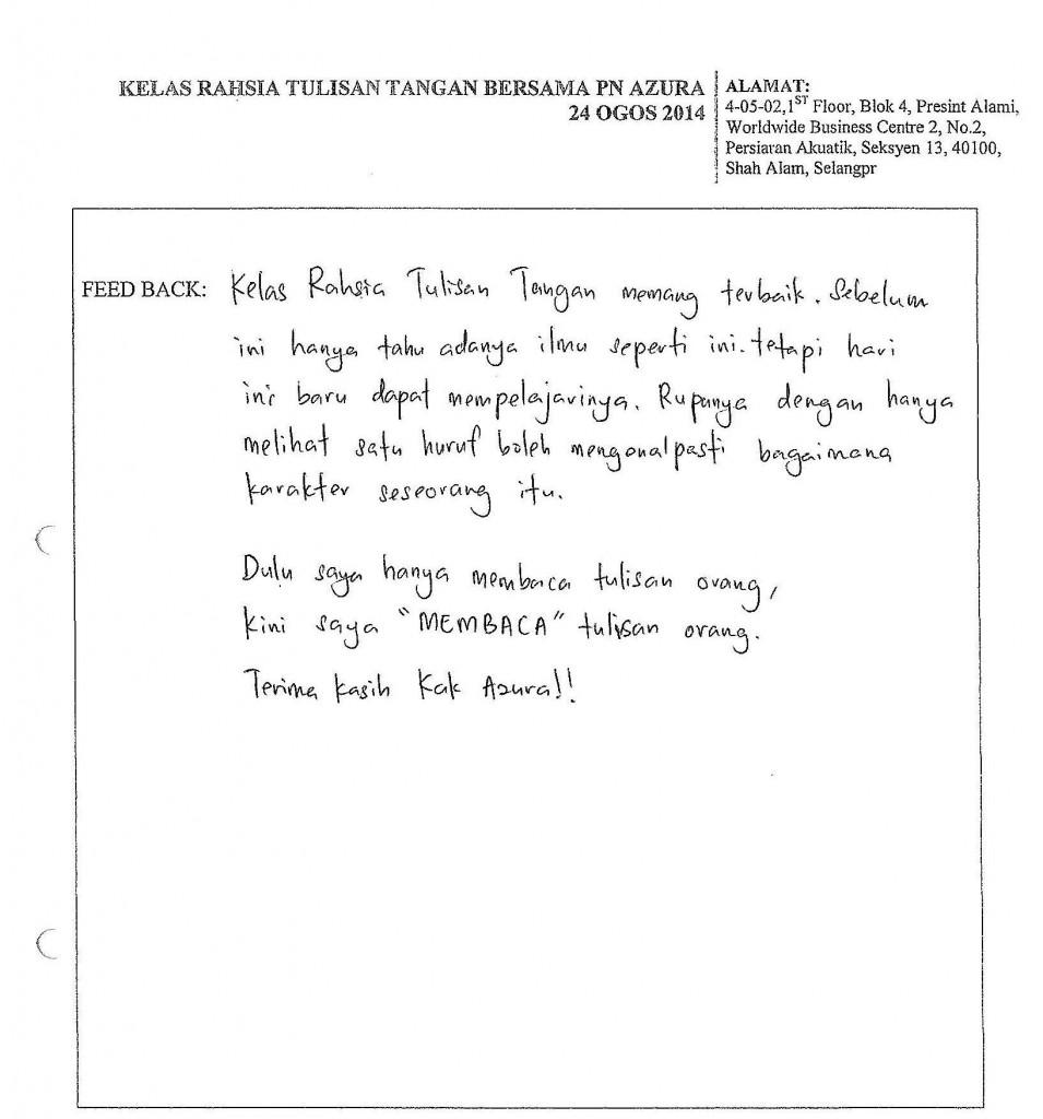 testimoni_Page_16