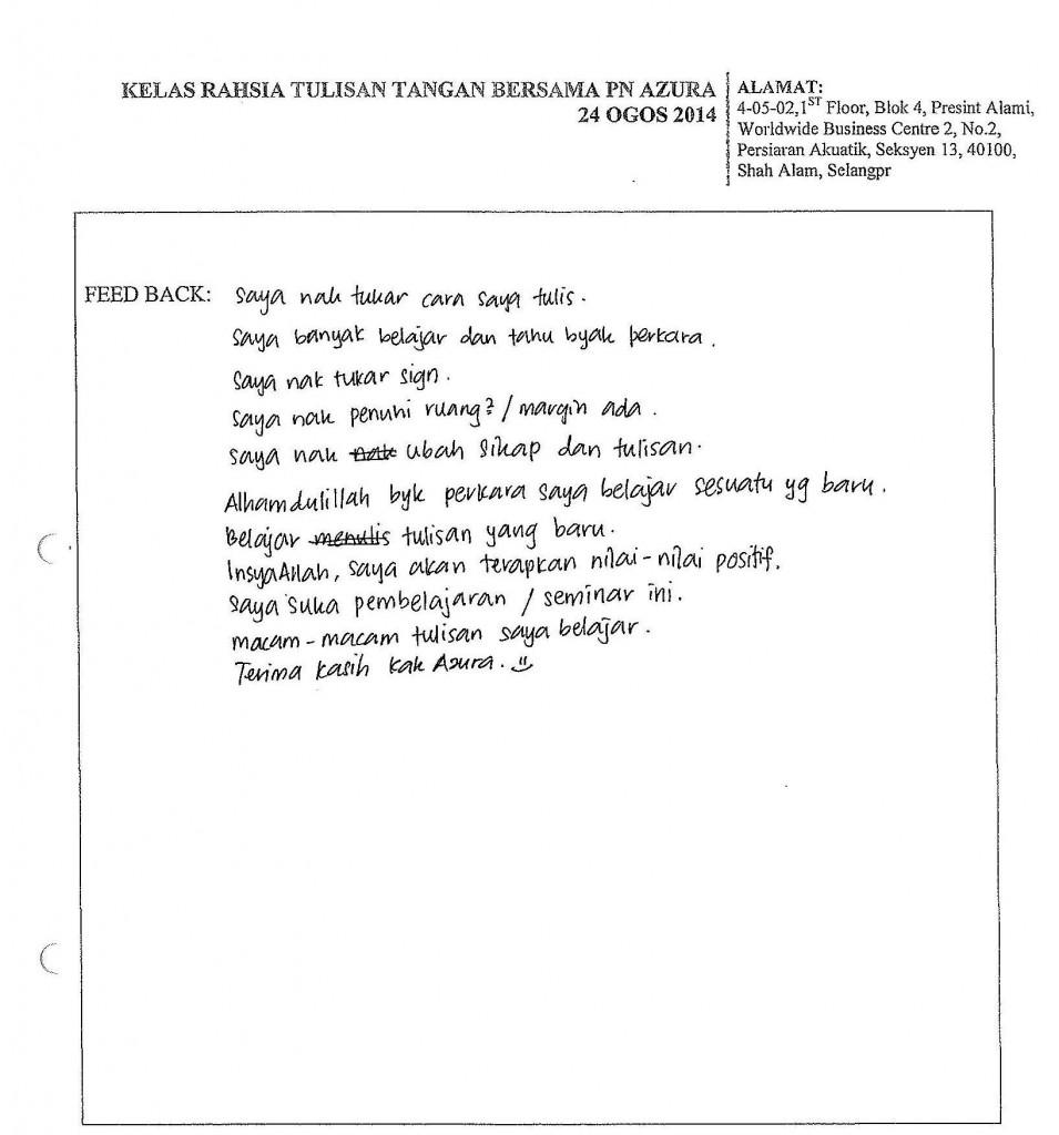 testimoni_Page_17