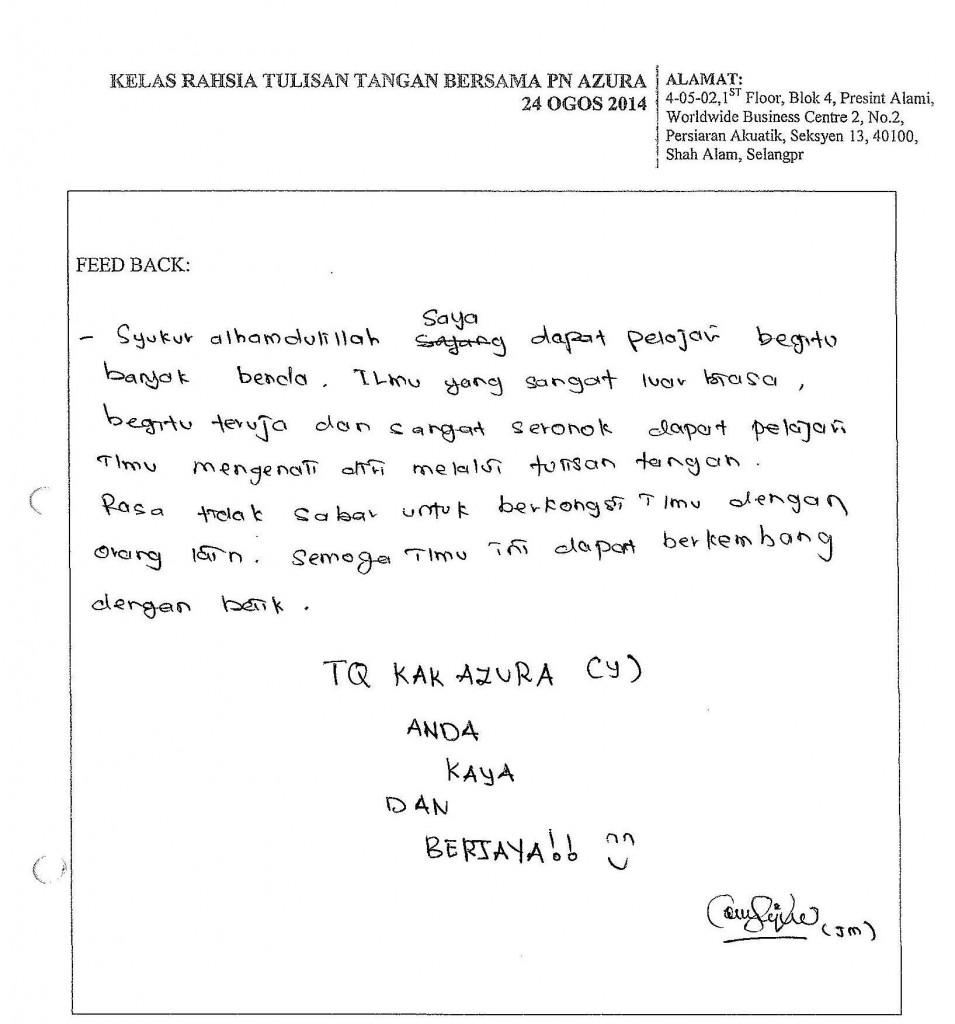 testimoni_Page_18