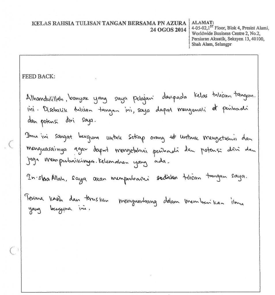 testimoni_Page_19