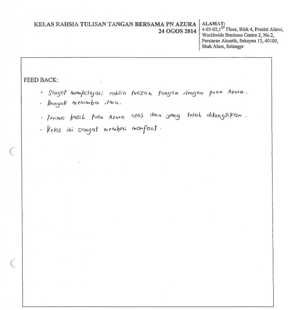 testimoni_Page_20