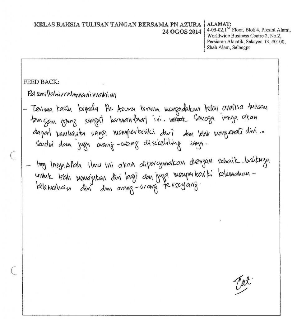 testimoni_Page_22