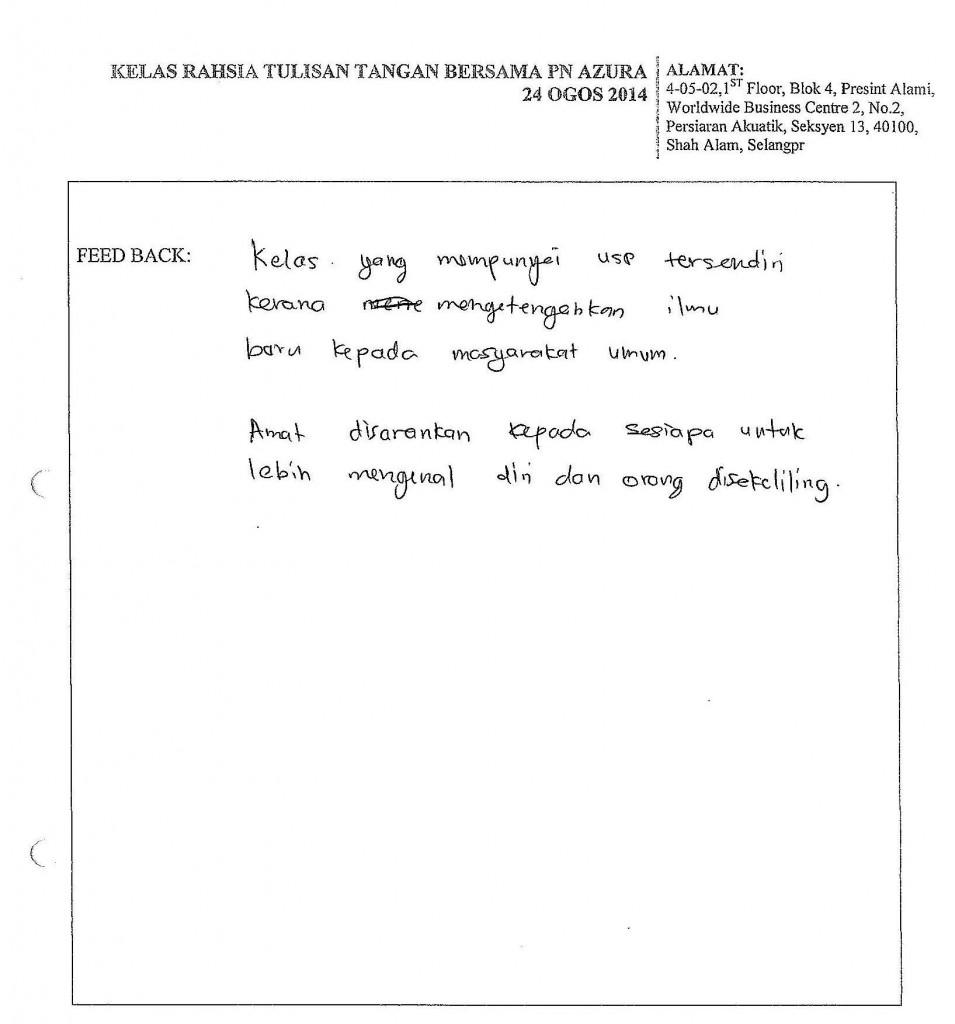 testimoni_Page_25