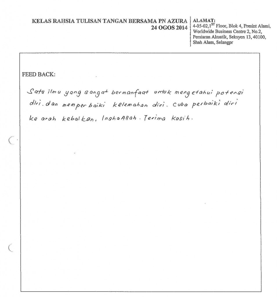 testimoni_Page_26