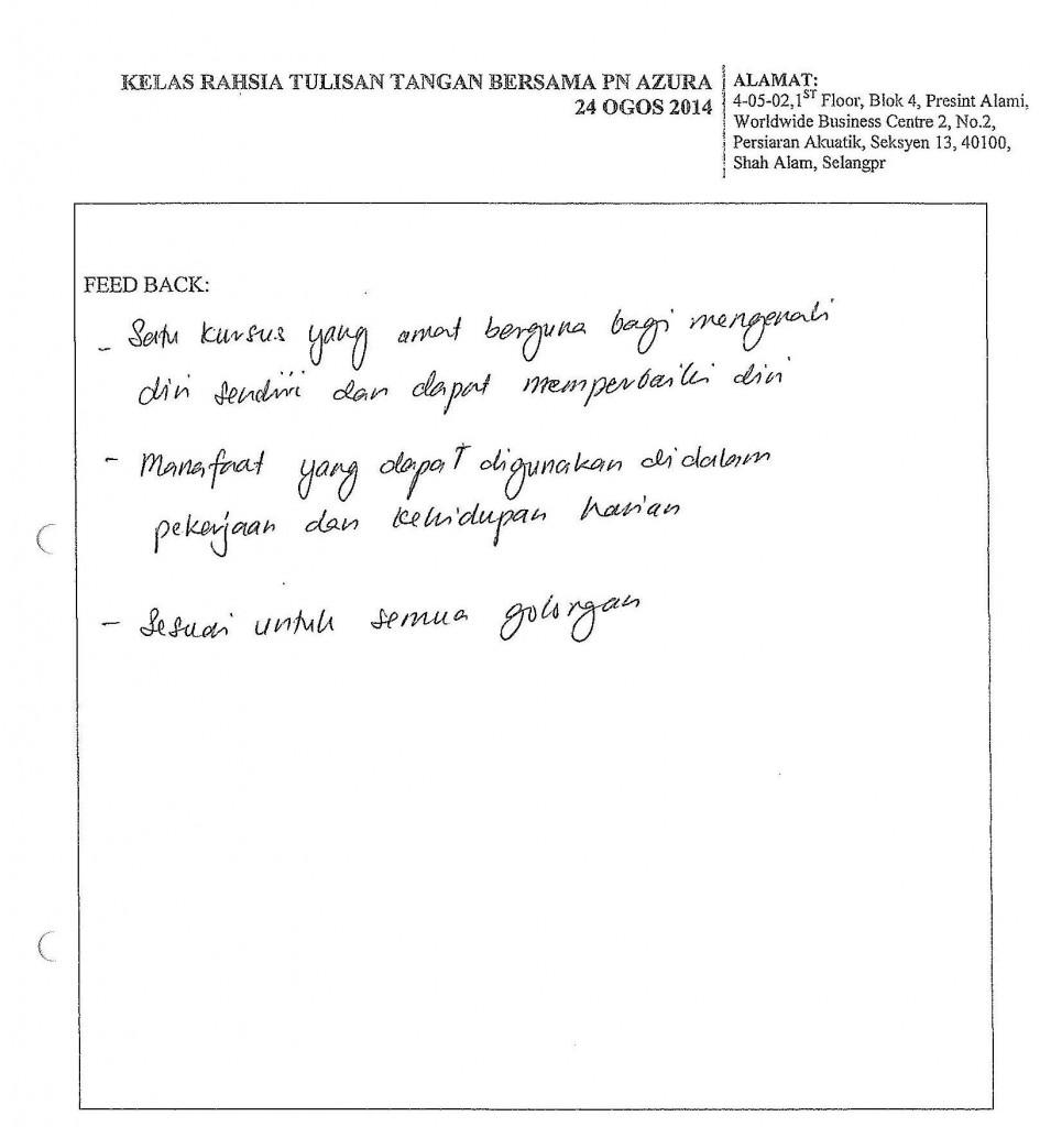 testimoni_Page_27