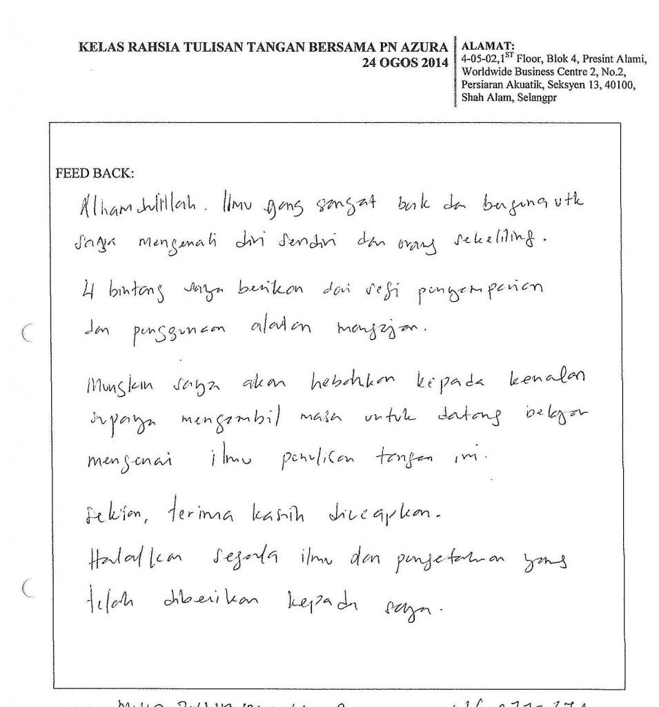testimoni_Page_32