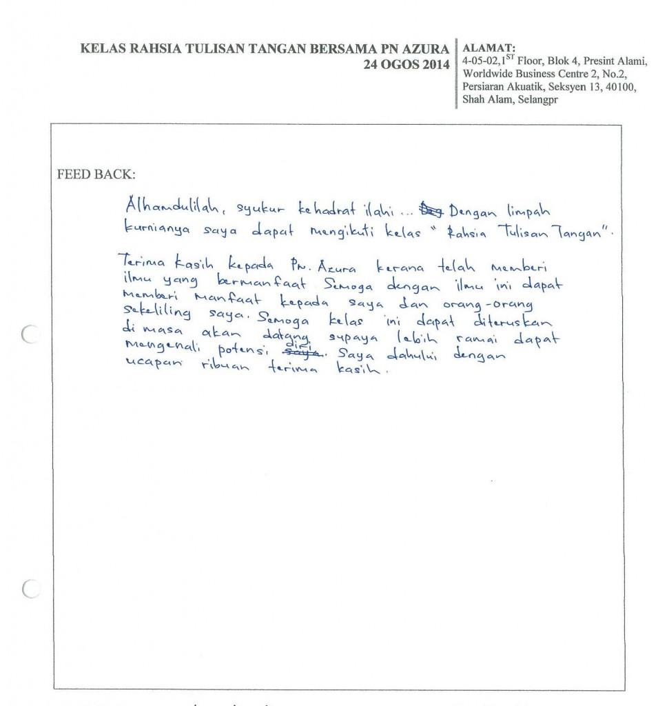 testimoni_Page_33