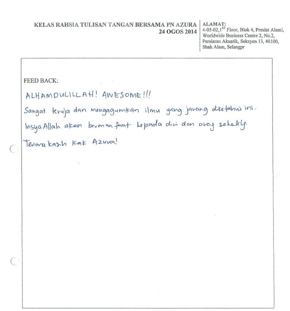 testimoni_Page_39