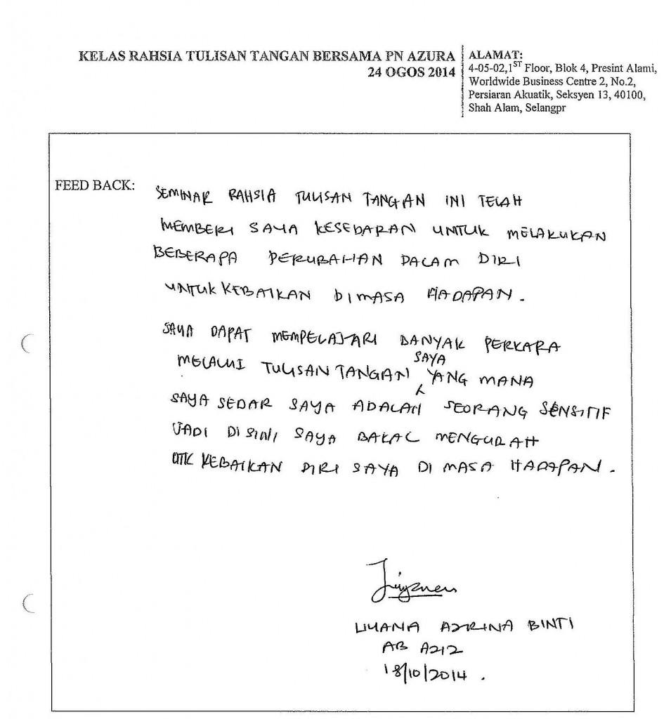 testimoni_Page_40