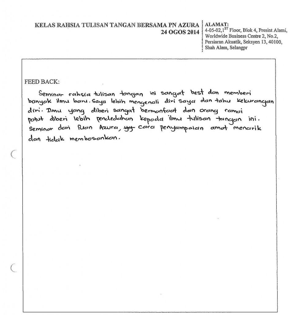 testimoni_Page_44