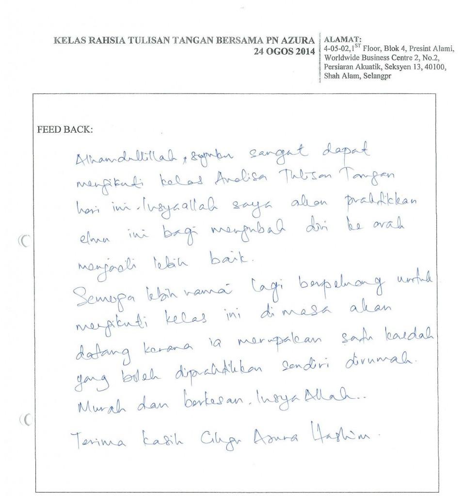 testimoni_Page_50