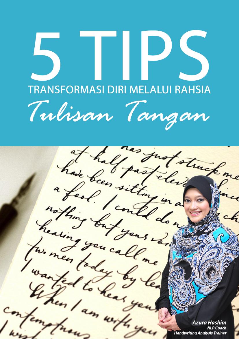 5-tips-tranformasi-diri-melalui-tulisan-tangan