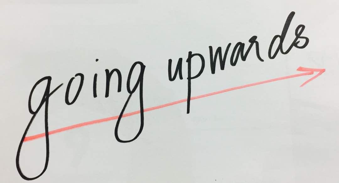 brainwriting adalah