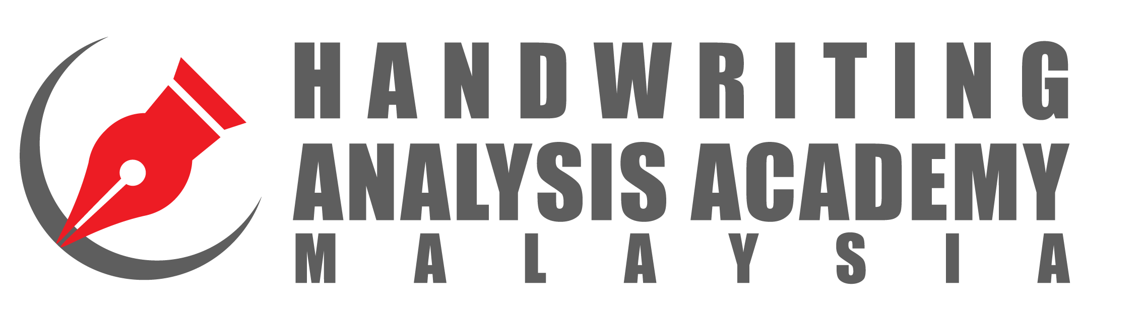 Handwriting Analysis Academy Malaysia (Grafologi Malaysia)