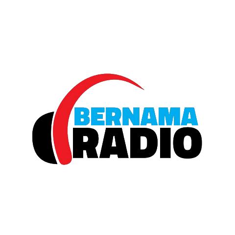Bernama-Radio