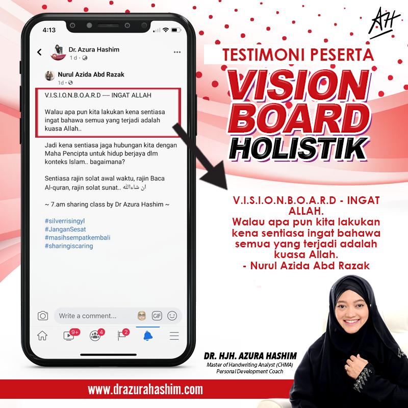 testimoni vision_14